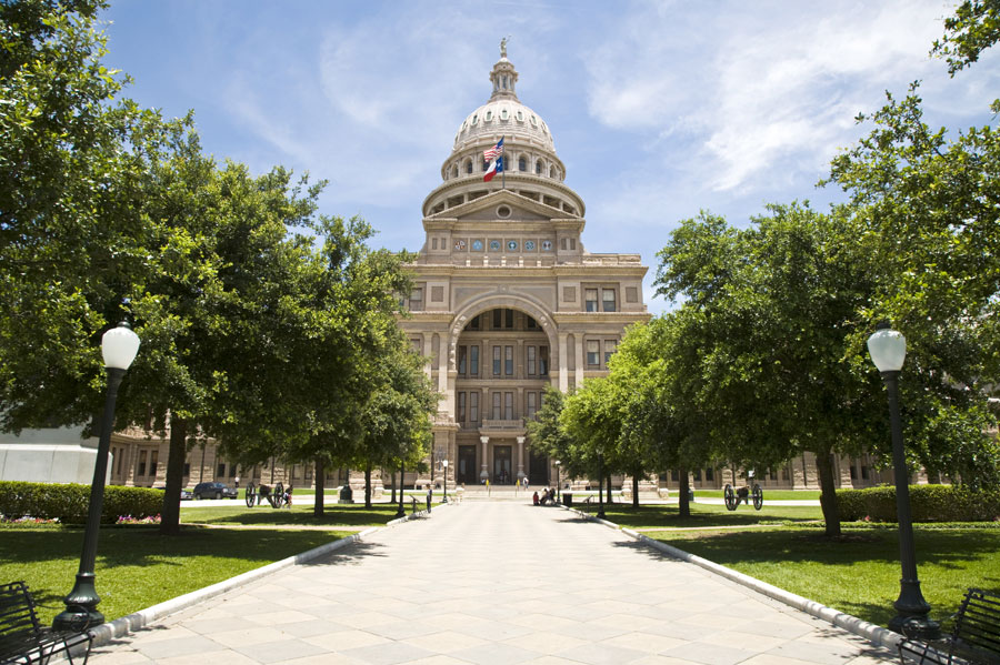 http://tbg-inc.com/project/texas-state-capitol-south-grounds-austin-tx/