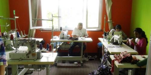Elegantees Sewing Center