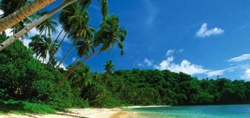 American-Samoa-picture_0