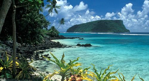 Games_820x450_Samoa2015