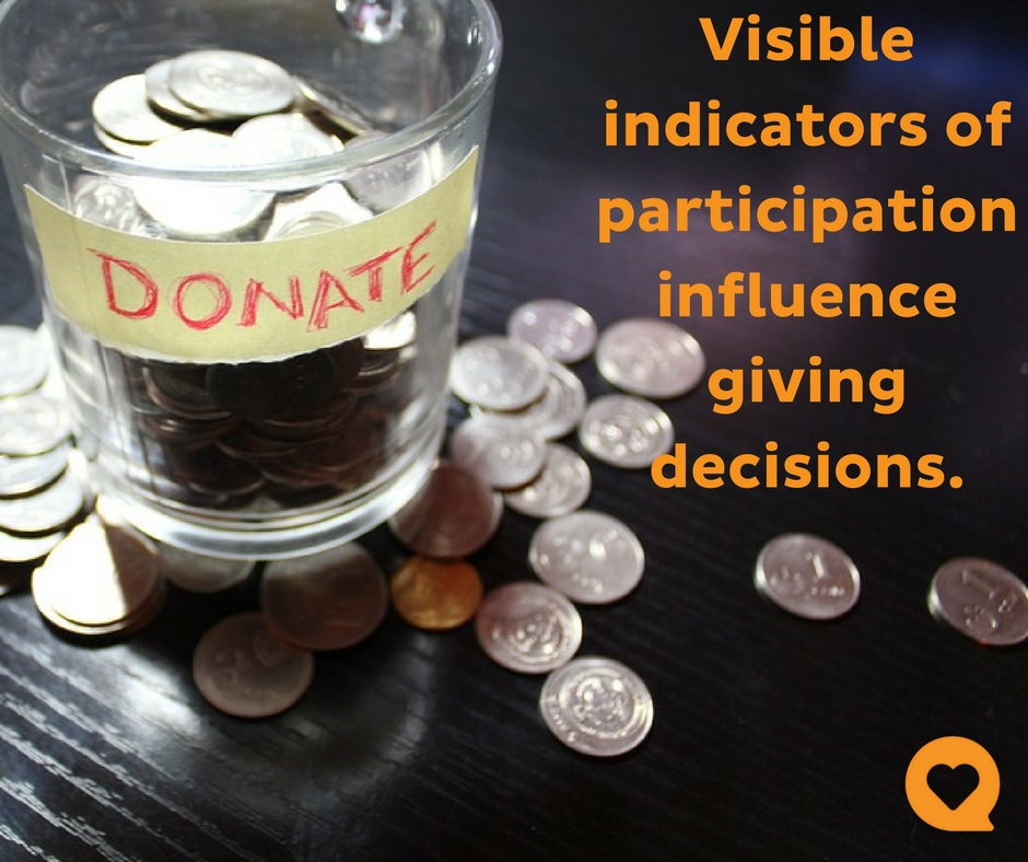 visible-indicators-of-participation-influence-giving-decisions