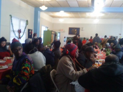 Top 10 Soup Kitchens To Volunteer For Greatnonprofits 39 Blog