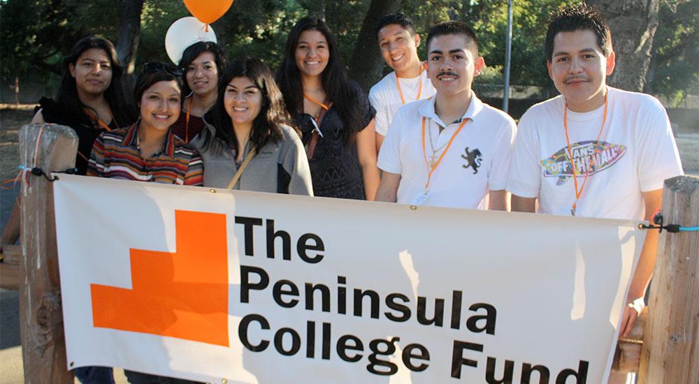Peninsula-Fund1