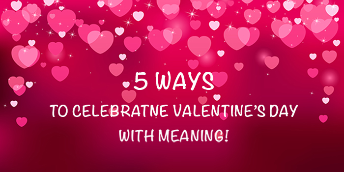 Valentine S Day Heart Meaning Quotes