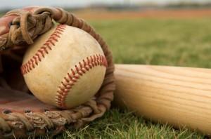 baseball-pic-300x198