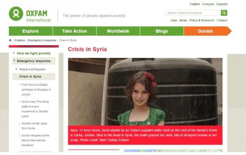syrianrefugees-4