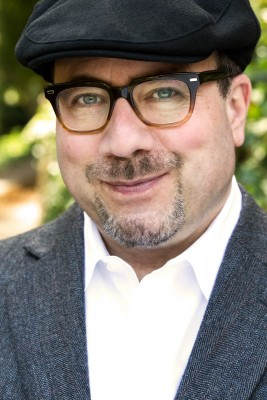 Inspiration Break: Craig Newmark on (dry) humor, humility, and helping others