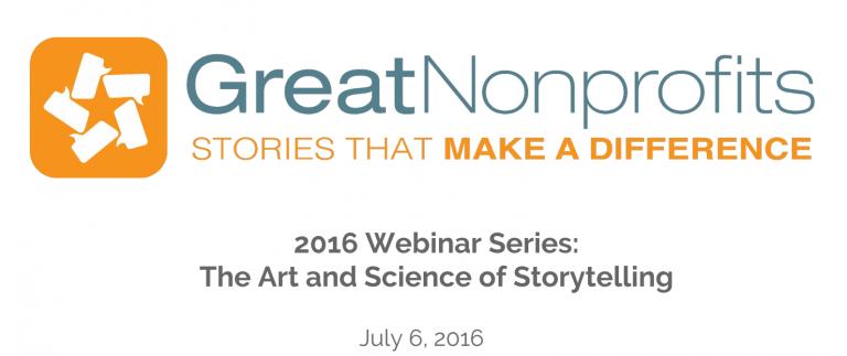 The GreatNonprofits Fundraising Checklist