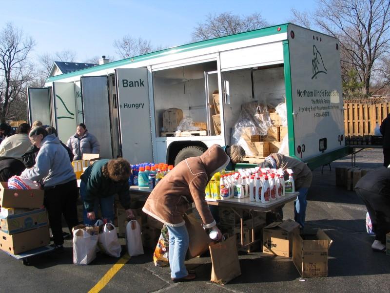 https://greatnonprofits.org/org/northern-illinois-food-bank