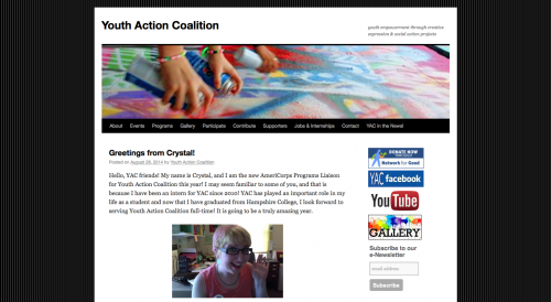 youth-action-coalition