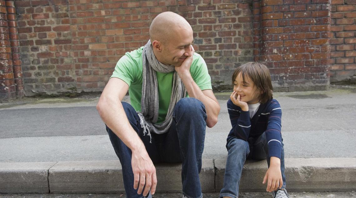 help-foster-children