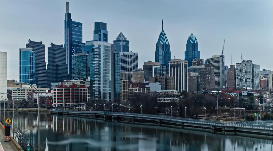Top 10 Volunteer Opportunities in Philadelphia in 2019
