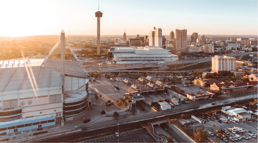 Top 10 Volunteer Opportunities in San Antonio in 2021