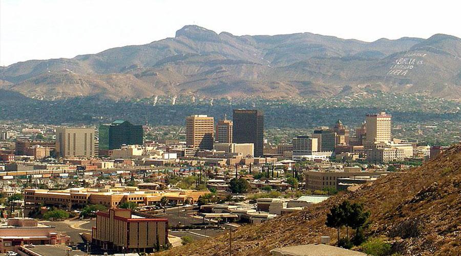 Top 3 Volunteer Opportunities in El Paso