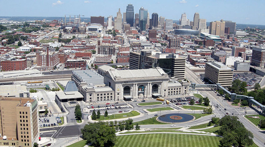 Top 6 Volunteer Opportunities in Kansas City in 2019