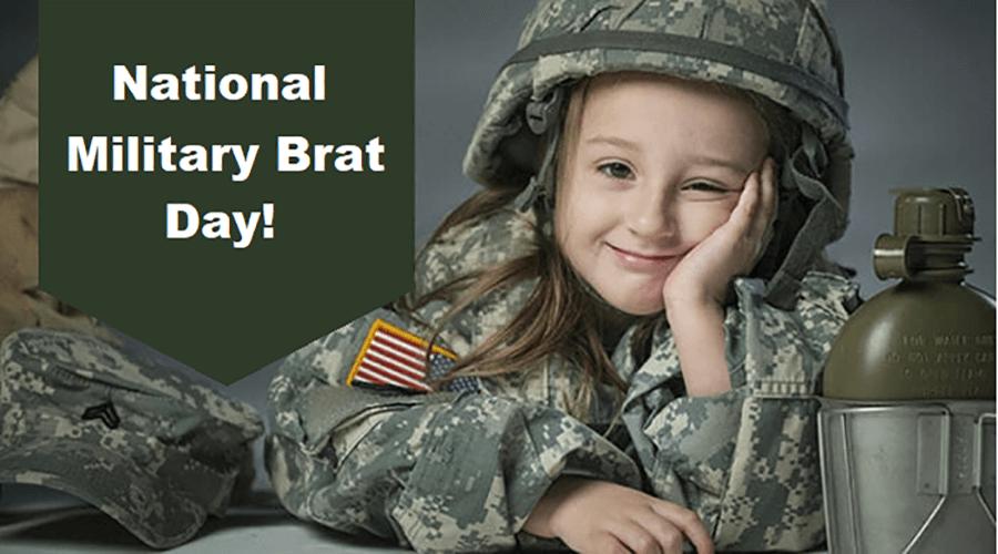 Support Veterans Nonprofit Organizations