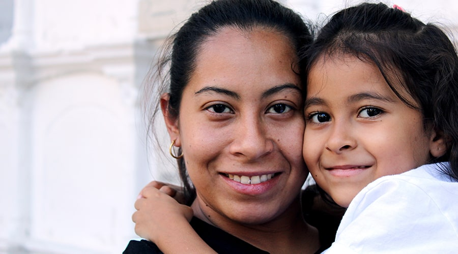 Help Protect Immigrant Rights by Donating to These Nonprofits