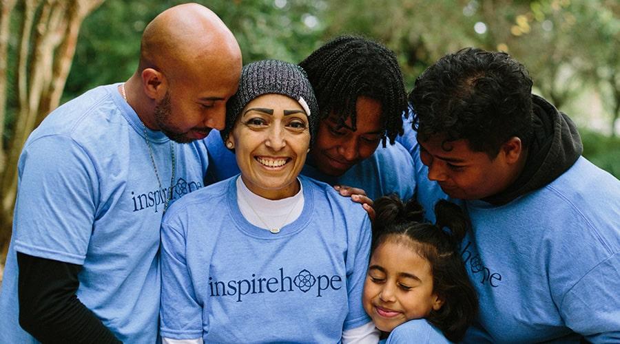 cancer nonprofits