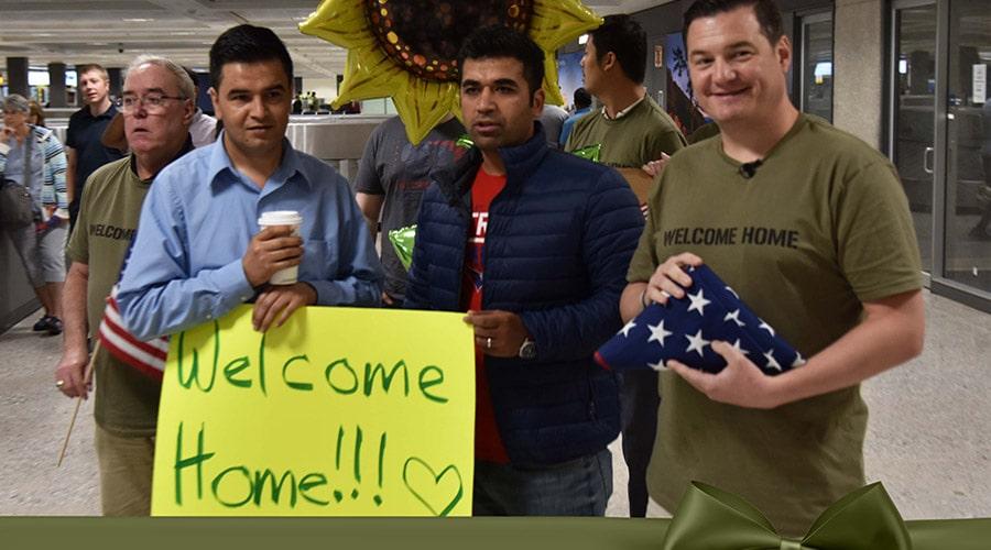 immigrant centers