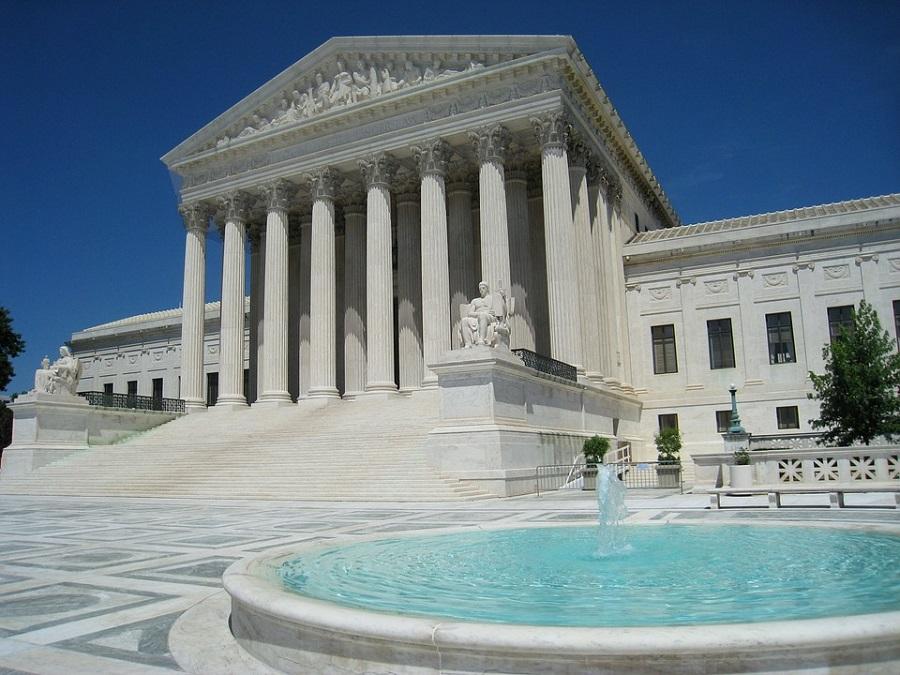 https://pixabay.com/photos/supreme-court-building-usa-545534/